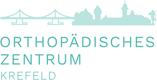 Orthopäde Krefeld | Herbel & Seidenspinner Logo